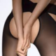 wolford76