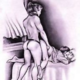 amusingmassages |