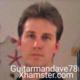 Guitarmandave78