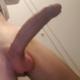 pro43916