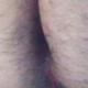 Hairybear1986