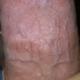 bakirkoylubey