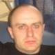 Nikolay3868