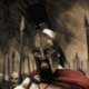 silver_spartan