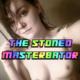 TheStonedMasterbator
