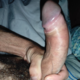 hendrix985