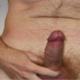 hotSwissLeo2