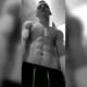 Jonny_C_93