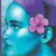 BlueGirl70