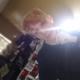 Redheadedstoner333