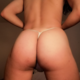 Herrera AlexMej13769985