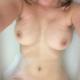 ChristinaNguyen99