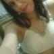 leslamya
