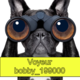 bobby_199000