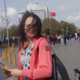 roxana987