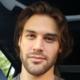 john_smith_dino