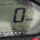 Zavada3053