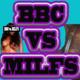 BBCVSMILFS