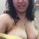 elissa23