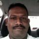 Kumar_Raj36