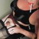 SexyBro98918316 I want