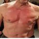 royalty rain massage spa 4120