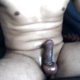 DrSex17 juniordiaz1420 32