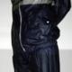 pvc_raincoat