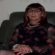 bulgaria sex trade