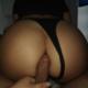 hornybitch692