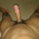 DanielDick86