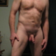 Dick AndyDic09462127 My
