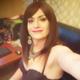 Lola_crossdresser