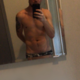 Damian_bDSm