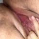 vaginastylez