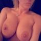 Pornwhore01