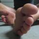 feetfollower