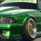 Slammed_EG_Coupe
