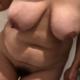 Coco3647