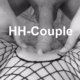 HH-Couple