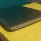Raiyankhanrana