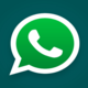 WhatsApp_Videos
