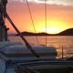 sailingionio