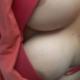 pareja_rellenitamx