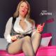 Nylon_MissAdrastea