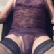 Pantyluvr01