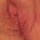 for an escort mistress servicevdbY