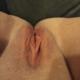 daeater69