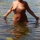 Natali6