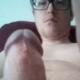 Bbwhugeboobsfan69